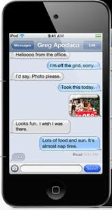 17 Group Messaging Mobile Apps