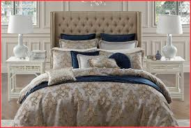 large size of bedspreads windsor gold duvet cover set quilt cover set david jones duvet cover