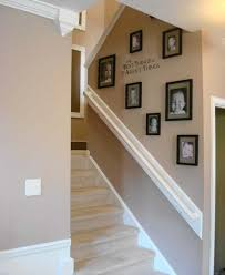 Small Picture pretty design master bedroom wall decorating ideas 9 wonderful