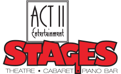 Act Theatre Seating Chart Act Ii Seating Chart
