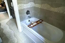 best way to clean bathtub bathtubs best types of bathtubs what is the best way to clean caulk what is how to clean bathtub with clorox bleach