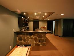 basement remodels. Shed New Light On Your Dark Basement Remodels
