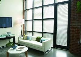 Modern Furniture Stores San Antonio Inspiration Window Treatment Ideas From Sunburst Shutters San Antonio