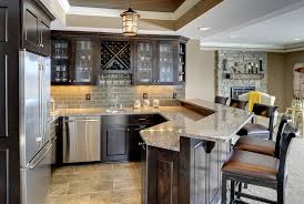 Image by: Gonyea Homes Remodeling