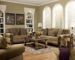 Living Room Sets For In Houston Tx Lynnwood Amber Living Room Set From Ashley 68500 Coleman Furniture