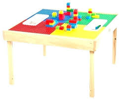 ikea play table kids play table kids play table and wood play table with 2 storage