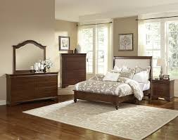 Vaughan Bassett French Market Queen Bedroom Group - Item Number: 382 Q  Bedroom Group 3