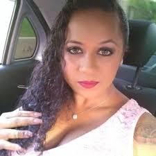 Luana araujo is on tastedive and likes being john malkovich, edward scissorhands, little miss sunshine, dirk gently's holistic detective agency, cosmos: Luana Araujo On Twitter Tomaaaa Boninho Cactoscomboninho