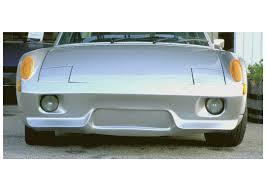 porsche 914 bumpers results front 916 fiberglass bumper