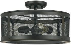 rustic flush mount ceiling light fixtures rustic flush mount light capital lighting old bronze exterior semi