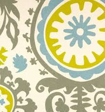 Small Picture 86 best Chair Fabrics images on Pinterest Upholstery fabrics