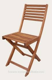 fold up wooden chairs. outdoor wooden folding chair, acacia, oiled finishing fold up chairs o