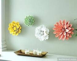 ceramic wall flowers beautiful ceramic wall flowers about my blog ceramic flower wall sculpture ceramic wall ceramic wall flowers