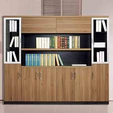 wall cabinets for office. Furniture Add Vintage Charm And Create Idea Cabinet Houzz Office Wall Cabinets Modular Cabinetry For