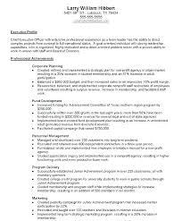 Example Of Recruiter Resume 14 15 Technical Recruiter Resume Sample Southbeachcafesf Com