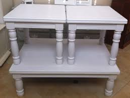 White Coffee Table And End Tables Coffee Table Fabulous Coffee Tables For Sale White Occasional