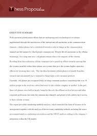 smoking english essay love story