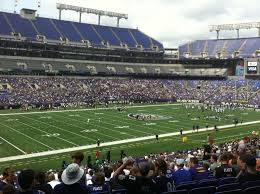 free open practice at m t bank stadium