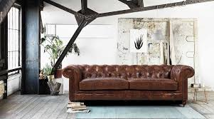 chesterfield furniture history. Chesterfield Couch History Furniture