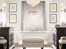 best lighting for a bathroom. 5 questions to ask for the best room lighting a bathroom f