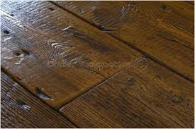 reclaimed wood flooring uk the best option reclaimed antique pine flooring