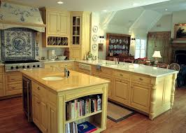 french country kitchen furniture. home decorating trends u2013 homedit french country kitchen furniture r