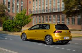 2018 volkswagen r release date. modren date the vw golf lineup united states will also get facelifted lineup  for 2018 model year and it come a later in 2017 with slight variations in volkswagen r release date