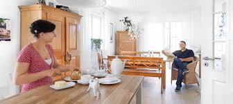 Kontrollierte Wohnraumlüftung In Der Sommerlichen Nutzung Schwörerblog