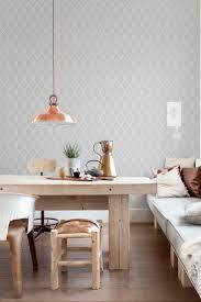 Wallpaper For Living Room 17 Best Ideas About Grey Wallpaper On Pinterest Bedroom
