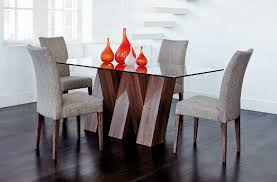 harveys dining room table chairs. harveys furniture | piston glass dining table and four chairs room