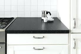 cool ikea kitchen countertops essentials kitchen counters about stylish ikea kitchen countertops uk cool ikea kitchen countertops