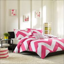Bedroom : Fabulous Comforter Sets King Discount Bedding Sets ... & Full Size of Bedroom:fabulous Comforter Sets King Discount Bedding Sets  Bedspreads Walmart Queen Quilt Large Size of Bedroom:fabulous Comforter Sets  King ... Adamdwight.com