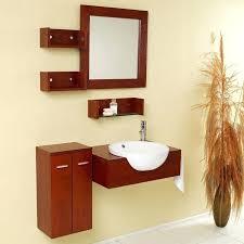 bathroom vanities cincinnati. Delighful Vanities Bathroom Vanities Cincinnati For A