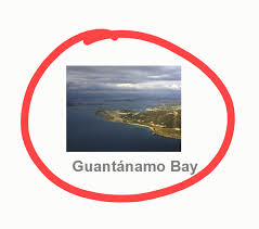 tips for crafting your best guantanamo bay essay torture in guantanamo essay 1780 words bartleby