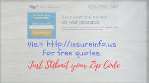 insurance quotes without license best quote 2018
