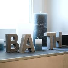 Badezimmer Deko Bad Deko Badezimmer Dekorieren Lila Chell