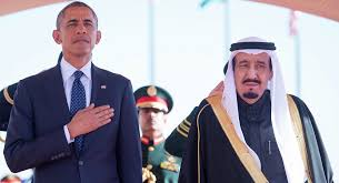 US Saudi Arabia Discuss Steps To Resume Political Transition In Best Barack Obama Resume