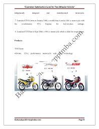 adly atv wiring diagram yamaha warrior 350 carburetor diagram Tao Tao 110Cc ATV Wiring Diagram at Adly Atv Wiring Diagram