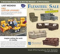 american chiropractic association endorsed furniture. flexsteel-stressless-furniture-sale american chiropractic association endorsed furniture