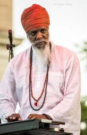 Dr. Lonnie Smith at the Dakota, August 30 - Twin Cities Jazz Festival
