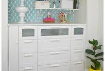 products love ubu furniture. Built-in\u0027s For The Home / Take Advantage Of Those Small Spaces And Create A Products Love Ubu Furniture U