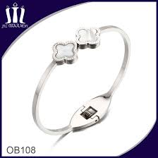 china pendant earrings necklace bracelet imitation jewelry set ob108 china jewelry set imitation jewelry