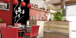 Chinese Kitchen Design Ideas Chinese Home Decor Gestablishment Home Ideas Awesome