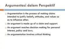 cosmological argument essay conclusion topic for research paper  cosmological argument essay conclusion