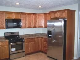 cabinets at home depot in stock. bianca white shaker home depot kitchen cabinets in stock dazzling ideas 18 beautiful gallery thenephilim for at t