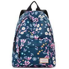 Brand New Women Laptop Backpack for Teenage Girls 2019 ...