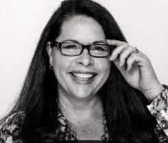 Maureen Kaplan - CyLon
