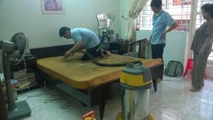 Image result for dịch vụ giặt thảm tại tp hcm
