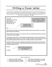 how to make a resume and cover letter for cv cover letter how to make a resume and cover letter for cv cover letter create in how to create cover letter