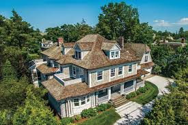 Chart House Westchester Ny Best Places To Live Westchester Magazine October 2016